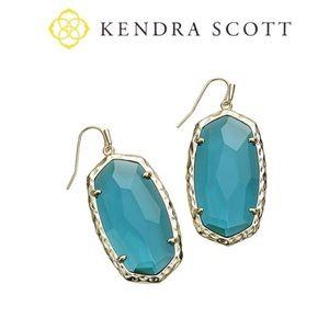 Kendra Scott Ella Earrings